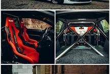 Cars ♥︎