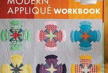 Quilt Books to get