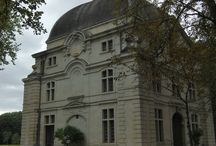 musée histoire culture architecture