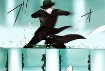 Joker Trap