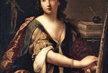 Art - 17th Century