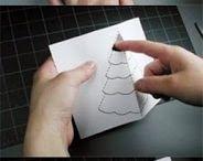 postais de natal