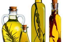 Aceites/Oils