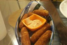 """Naughty Angel Cafe  - Pune / Find the Photos of Items in """"Naughty Angel Cafe"""" at  Pune."""