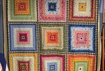 Belinda's quilts for sale