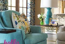IBB at Home Spring 2015 / www.ibbathome.com