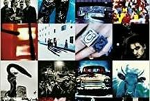 'Adam Clayton & U2'