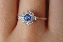 Helen / Ring