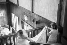 Hill Country Weddings / I'm a people centric wedding photographer. So here's a selection of my favorites from Hill Country Weddings.