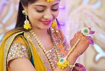 saree style