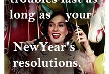 new years eve quotes funny