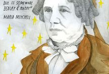 Pioneers and Visionaries