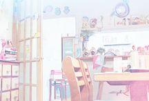 pinkpink해☆