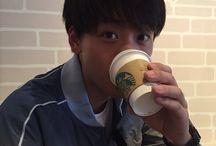 Takeuchi Ryouma