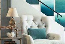 Casa al mare/Sea House