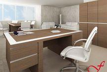 Office / Mobili per uffici