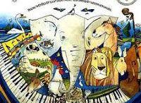 Teaching classical music