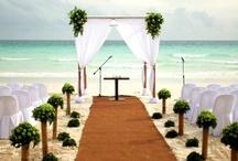 my gourgeous wedding