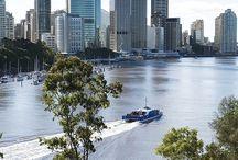 Brisbane aus