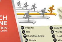 Introduction About Digital Marketing and its Benefits / http://www.seoramanarora.com/introduction-about-digital-marketing/