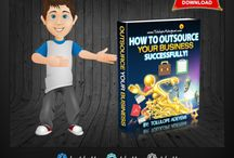 How To #Outsource Your #Business Successfully by @Toluaddy RT...