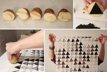 handmade-do it!