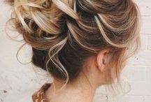 hairstyles mamá