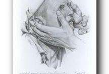 reli  portrets