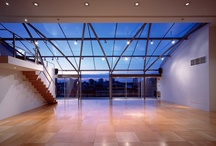 CPD - Glass as a Construction Material / Cantifix is a RIBA accredited CPD provider, and is proud to offer the seminar 'Glass as a Construction Material. Here are a few tasters of the content...