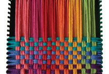 Textil/Textile