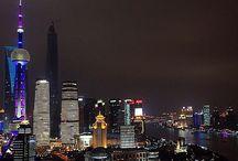Shanghai Tang 20th an.