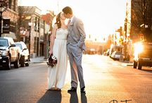 Picture This Photography Weddings