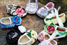 Sugar Plumb Tree Shoes