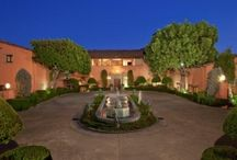 Mega Mansions / Featuring some of the most extravagant and luxurious estates represented by Hilton & Hyland.