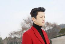 Seo In Guk ~
