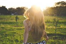 Free from your ED or negative body image. / Eating Disorder recovery and freedom.