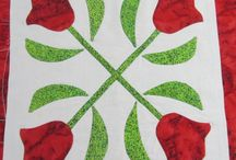 Island Batik Projects / Items I make using the awesome Island Batik fabrics.  www.islandbatik.com