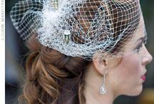 Soiree/Wedding Ideas / by cassandra pedersen mitchell