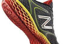 Αθλητικά παπουτσια