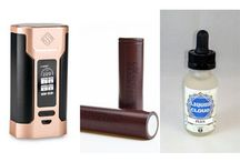 Wismec Predator Deal !!! / Deal !!! Wismec Predator + 2 LG HG2 18650 Batteries + Liquid Cloud E-Juice in Just 119$ !!!  Visit:- https://bigcloudvaporbar.ca/product/wismec-predator-2-lg-hg2-18650-batteries-liquid-cloud-e-juice/ ---  For more exciting deals, visit:- https://www.bigcloudvaporbar.ca/product-category/starter-kits/deals/ ---  Big Cloud Vapor Bar - Your Premium Supplier of Electronic Cigarettes,E-Juice, Accessories, and More! visit us at - www.bigcloudvaporbar.ca -