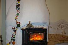 Tűzrakóhely