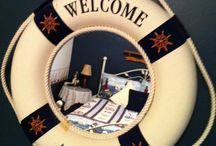 Our B&B: It's in the Details / Look around our B&B and be surprised by all the little details!