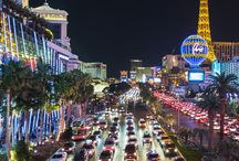 USA Travel / Amazing scapes, places, buildings, streets in USA. Peisaje, locuri, clădiri, străzi impresionante din SUA.  www.haisitu.ro