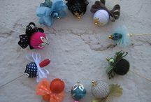 Alfileres Matahari / Puedes encargarnos las que mas te gusten y consultar los precios en http://shopmatahari.blogspot.com.es/ o en el correo infomatahari@gmail.com