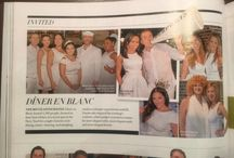 Clients in News / Aversa PR & Events clients in the news.