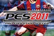 Soccer   / Soccer rocks
