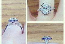 ^Jewellery^