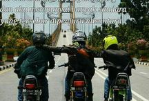 RX KING INDONESIA