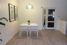 Ikea furniture / Ikeamøbler i mitt hjem og andre bilder til inspirasjon