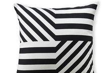 Interior   Cushions + Bedding